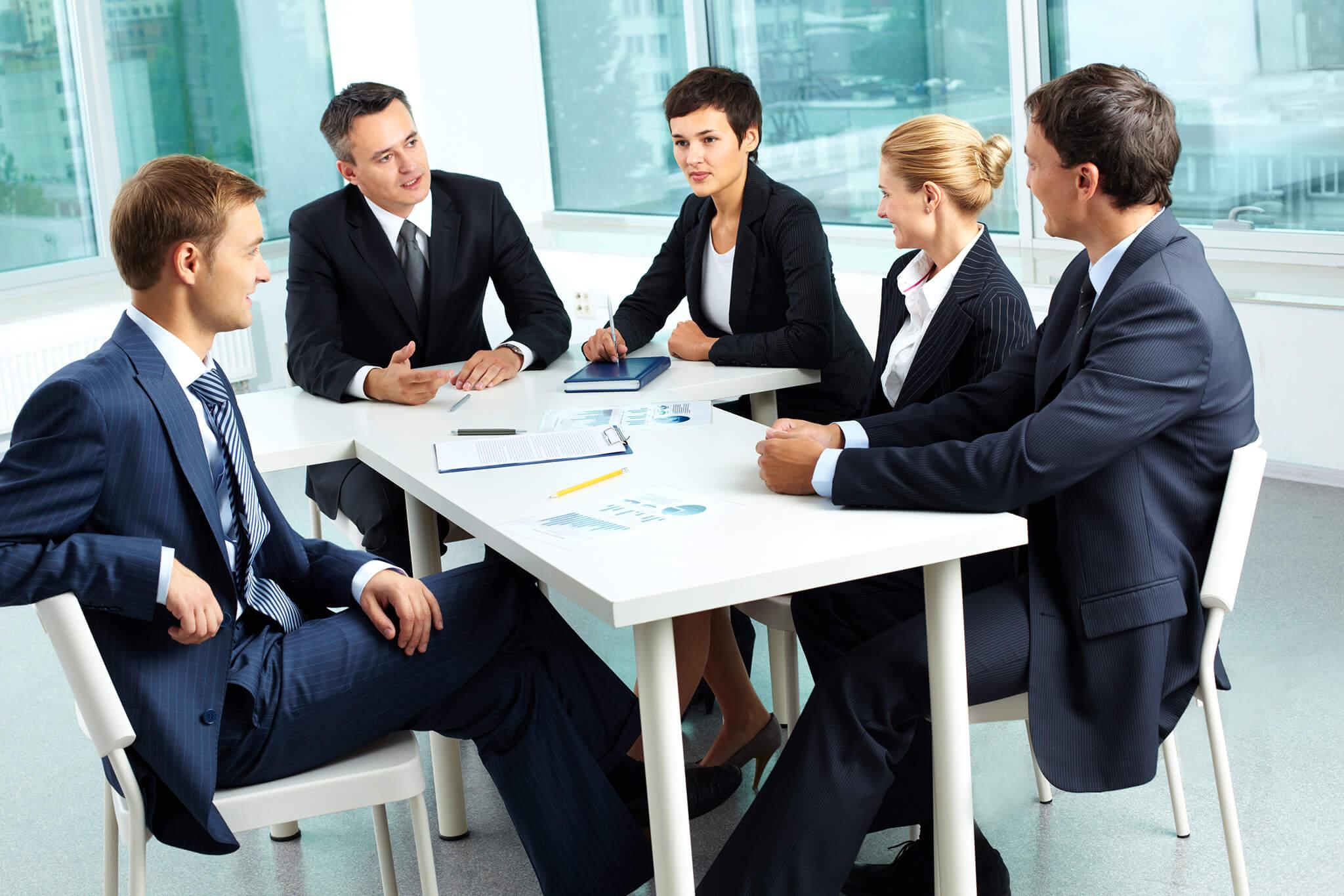 """""""Nowe prawo zamówień publicznych – nowa szansa dla MŚP"""" - Formularz zgłoszeniowy"""